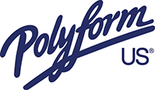 Polyform US Store