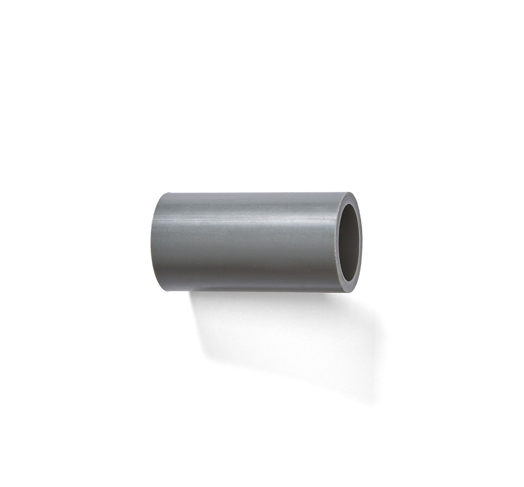 Polyform Accessory Shackle Bushing 1
