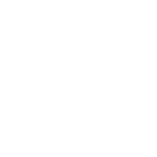 fourth bliss