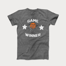 Load image into Gallery viewer, Game Winner Shirt (Unisex)