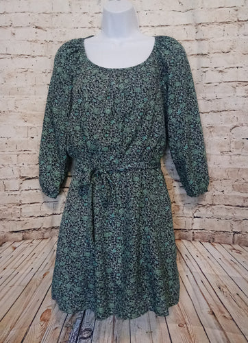 Accidentally in Love Dress Size S - Anna's Armoire