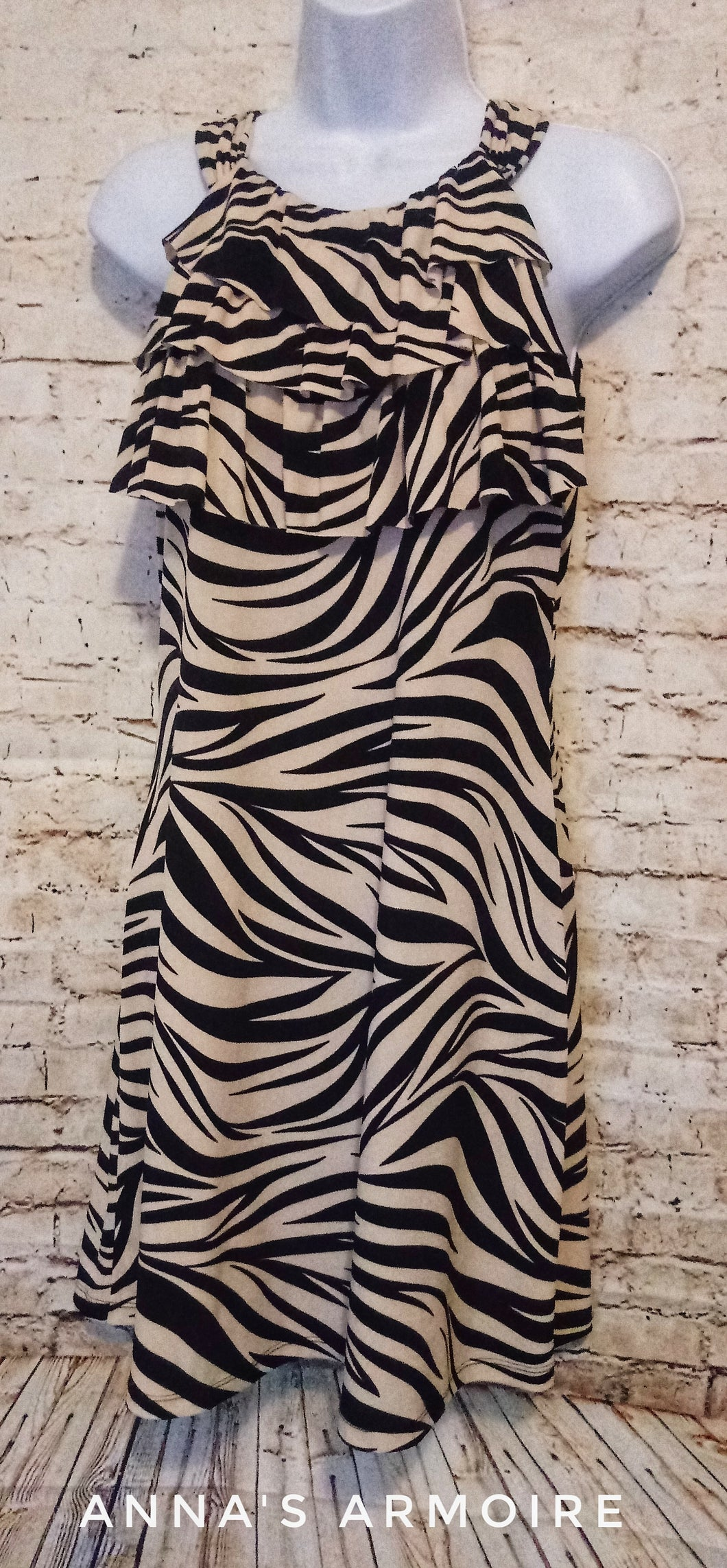 Enfocus Studio Shift Dress Size 10 - Anna's Armoire