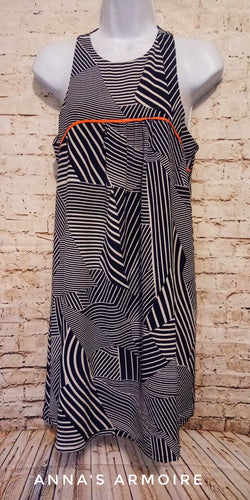 New with Tags THML Sleeveless Dress Size XS - Anna's Armoire