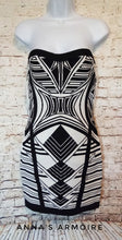 Load image into Gallery viewer, New with Tags Forever 21 Strapless Dress Size S - Anna's Armoire