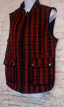 Load image into Gallery viewer, Croft & Barrow Quilted Vest Size L - Anna's Armoire