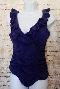 New with Tags CAbi Tank Top Size S - Anna's Armoire