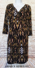 Load image into Gallery viewer, Antonio Melani Sheath Dress Size S - Anna's Armoire