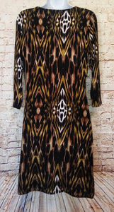 Antonio Melani Sheath Dress Size S - Anna's Armoire