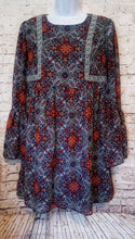 Load image into Gallery viewer, Xhilaration Boho Dress Size XS - Anna's Armoire
