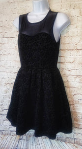 Forever 21 Skater Dress Size S (Juniors) - Anna's Armoire