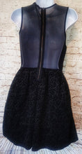 Load image into Gallery viewer, Forever 21 Skater Dress Size S (Juniors) - Anna's Armoire