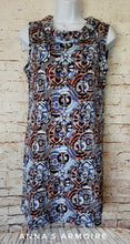 Load image into Gallery viewer, Alfani Sleeveless Dress Size S - Anna's Armoire