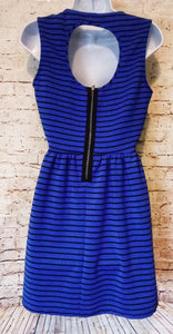 BeBop Skater Dress Size M (Juniors) - Anna's Armoire