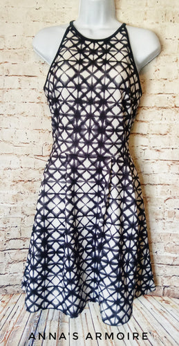 Mossimo Skater Dress Size XS