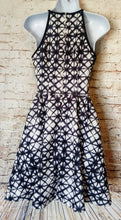 Load image into Gallery viewer, Mossimo Skater Dress Size XS - Anna's Armoire