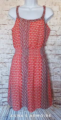 Gap Sleeveless Dress Size S