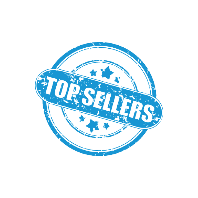 Elpumps Top Sellers 2019