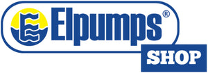 Elpumps Switzerland GmbH