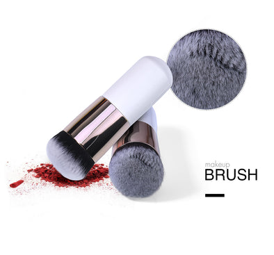 Foundation Brush - Multifunctional