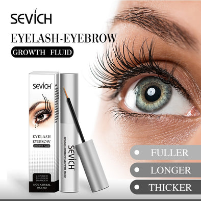 Sevich Eyelash Growth Serum