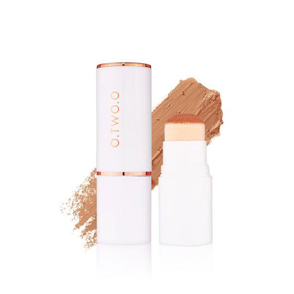 Air Cushion Concealer Stick