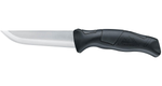 Alpina Sport Ancho Fixed Blade Knife - Frontier Outdoors Australia