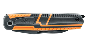 Alpina Sport ODL Multi Tool Knife - Frontier Outdoors