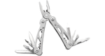Alpina Sport T1 Multi Tool - Frontier Outdoors