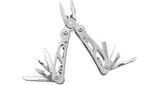 Knife Alpina Sport T1 Multi Tool 420, knives, tools - Frontier Outdoors Australia