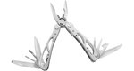 Alpina Sport T2 Multi Tool - Frontier Outdoors