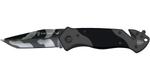 Knife Elite Force EF102 Knife 420, EDC, knives, one-handed folding - Frontier Outdoors Australia