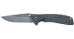 Knife Elite Force EF133 Knife 440A, EDC, knives, one-handed folding - Frontier Outdoors Australia