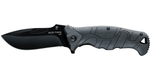 Knife Elite Force EF141 Knife 440C, knives, one-handed folding - Frontier Outdoors Australia