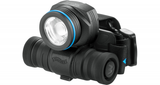 Torch Walther Pro HL17 Headlamp headlamps, Sale, torches - Frontier Outdoors Australia