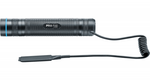 Walther Pro PL60RS Torch - Frontier Outdoors