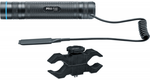 Walther Pro PL60RS Torch - Frontier Outdoors Australia