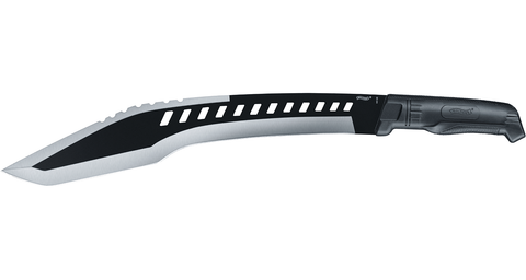 Walther Machtac 2 Machete - Frontier Outdoors Australia