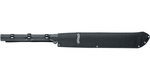 Walther Machtac 3 Machete - Frontier Outdoors Australia