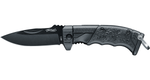 Walther Micro PPQ Knife - Frontier Outdoors