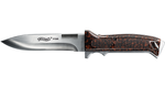 Knife Walther P38 Knife 440C, fixed blade, knives - Frontier Outdoors Australia