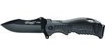 Walther P99 Folding Knife - Frontier Outdoors Australia