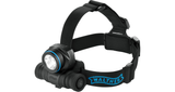 Walther Pro HL17 Headlamp - Frontier Outdoors Australia