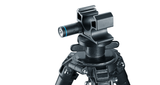 Walther Pro Tripod Torch Holder - Frontier Outdoors Australia