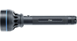 Walther Pro XL8000r Torch - Frontier Outdoors Australia