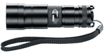 Walther TGS 10 Torch - Frontier Outdoors Australia
