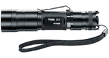 Walther TGS 20 Torch - Frontier Outdoors Australia