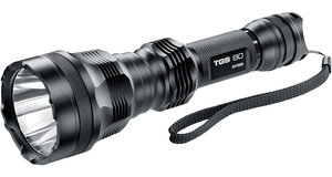 Walther TGS 80 Torch - Frontier Outdoors