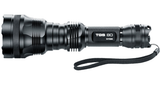 Walther TGS 80 Torch - Frontier Outdoors Australia