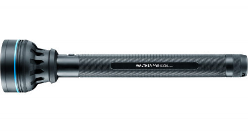 Walther Pro XL3000 - Frontier Outdoors