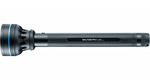 Walther Pro XL3000 Torch - Frontier Outdoors Australia